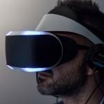 Oculus Rift (Credit Barone Firenze  Shutterstock.com )